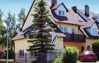 Kolobrzeg - Polen - West-Pommeren - Kolobrzeg