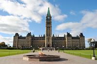 10-daagse autorondreis Hoogtepunten van Oost Canada