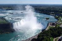 23-daagse autorondreis Charmante B&Bs van Oost Canada