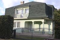 Cedar Apartment 4 - Hongarije - ZALAKAROS