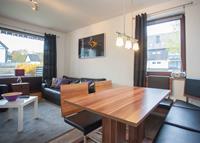 Apartment - Dr. Suren-Strasse 13-4 | Winterberg - Duitsland - Winterberg