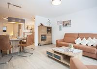 Apartment - Kappenblick 2 (Buchenweg 13) | Winterberg - Duitsland - Winterberg