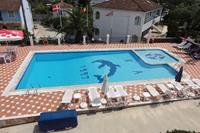 Marietta℃s Resort - Griekenland - Corfu - Gouvia