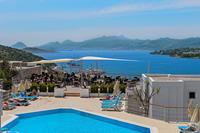 Riva Bodrum Resort - Turkije - Egeische kust - Gumbet