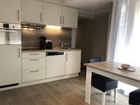 Comfort Suite - 2p   Slaapkamer - Mindervalide aangepast   Stadszicht - België - Belgische kust - Blankenberge