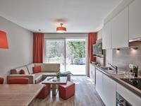 Cosy Suite - 5p   2 Slaaphoeken - België - Belgisch Limburg - Houthalen-Helchteren