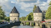 Value Stay Menen - België - West Vlaanderen - Menen