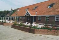 Kievit (eureca) - Nederland - Schiermonnikoog - Schiermonnikoog