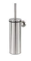 Tiger Toiletborstelhouder  Boston Muur RVS Geborsteld 35.6 cm