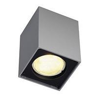 ALTRA DICE - designplafondlamp