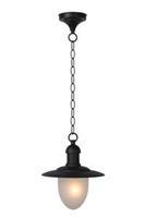 Lucide Landelijke hanglamp Aruba 11872/01/30