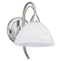 Eglo Verlichting Eglo Wandlampen 89824 Wandlampen