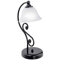 Eglo Verlichting Klassieke Tafellamp Murcia  91007