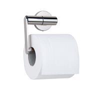 Toiletrolhouder  Boston RVS Glans