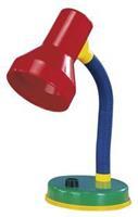 Tafellamp -