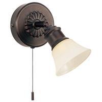 Eglo Verlichting wandlamp Alamo 89057