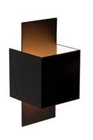 Lucide Moderne Wandlamp Cubo  23208/31/30