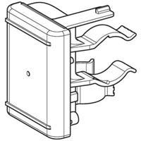 onderdelen sanitaire kranen sturingseenheid IR SSPS