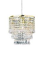 Trioleuchten Hanglamp Orient R1147-03