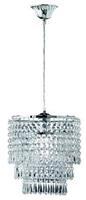 Trioleuchten Hanglamp Orient Trio R1147-06