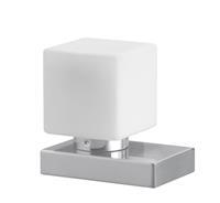 Trioleuchten Design Tafellamp Series 5900 5901011-07