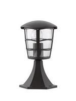 Eglo Buitenverlichting Sokkellamp Aloria  93099