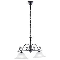Eglo Verlichting Klassieke Hanglamp Murcia  91004