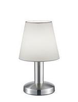 Tafellamp Met Kap Series 5996 599600101