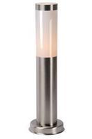 Lucide Design terraslamp Kibo  14863/45/12