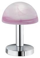 Tafellamp Design Series 5990 Trio 599000106
