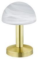Trioleuchten Tafellamp Design Series 5990 Trio 599000108