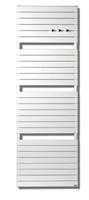 Vasco Aster Hf2 design radiator 600x1810 n27 1440w as=0018 antraciet m301