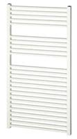 Haceka Designradiator  Sahara Adoria 59x111 cm Wit (628 Watt)