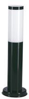 KS Verlichting Rvs lantaarn Stilo 3 7072D4