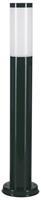 KS Verlichting Rvs lantaarn Stilo 2 7071D4