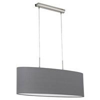 Eglo Verlichting Landelijke hanglamp Pasteri 31582