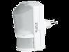 REV LED-Nachtlamp met automatische Dim functie