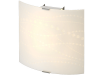 Wandlamp Panama ()