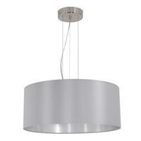 Eglo Verlichting Hanglamp Maserlo II, Eglo