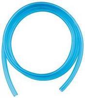grohe Rapid Sl luchtslang voor binnenwerk reservoir blauw