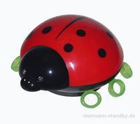 Niermann Standby Sterrenhemel met het LED-nachtlicht Beetlestar