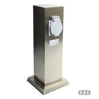 KS Verlichting Verlichting Buitenstopcontact