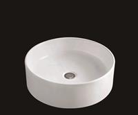 Best Design Opbouw-Waskom Rondo Ø: 41cm H:15cm