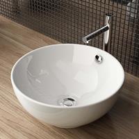 Best Design Opbouw-Waskom Rema Ø: 37.5cm H:16cm