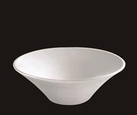 Best Design Opbouw-waskom Taps Ø: 43cm H:15cm