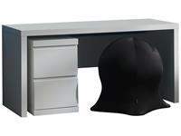 Vipack Lara bureau