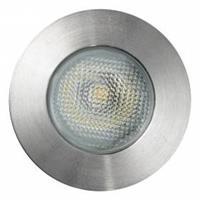 KS Verlichting Micro Round PowerLED