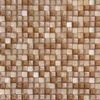 Alfa Mosaico Mozaiek illusion il.005 savanna 1,5x1,5x0,8