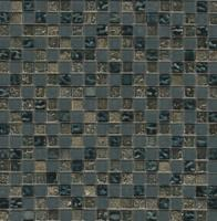 Alfa Mosaico Mozaiek fantasia ft.005 grey 1,5x1,5x0,8