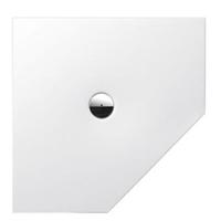 Bette Voetsysteem voor douchebak Floor Caro (B51)
